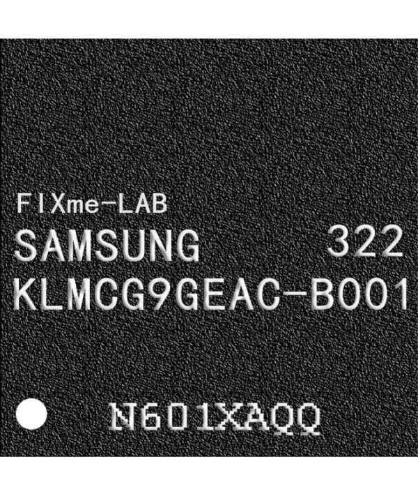 29 thickbox default hاrd b001 16gb 2