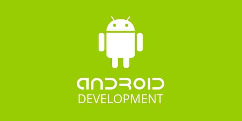 android develop