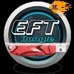 کرک باکس EFT