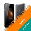 Huawei Y6 Elite. LYO-L02