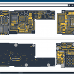 شماتیک phoneboard-v1.7.0