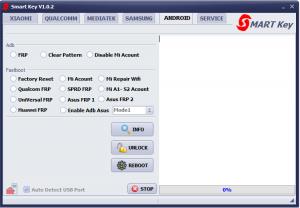 smart key tool 6