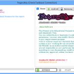 FegaruKey v2.9.5