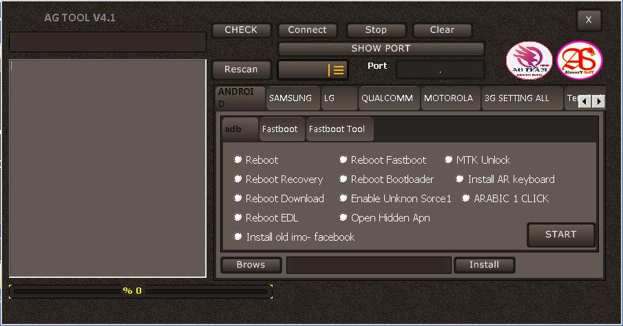 crack ag tool v4.1