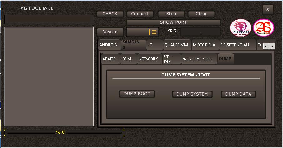 crack ag tool v4.1 5