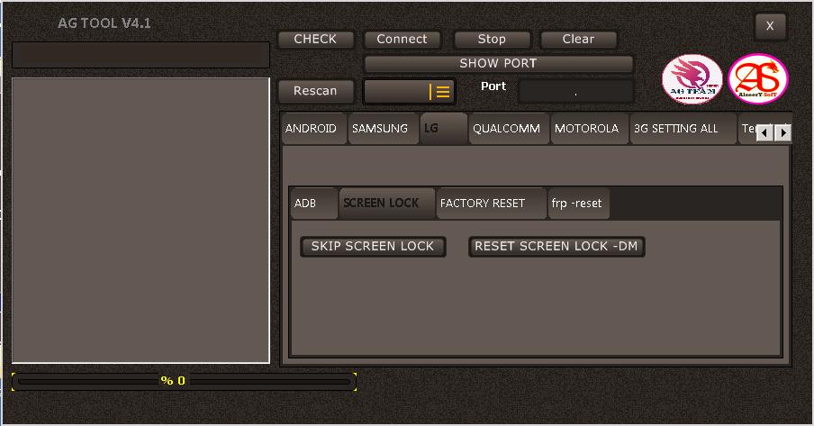 crack ag tool v4.1 6