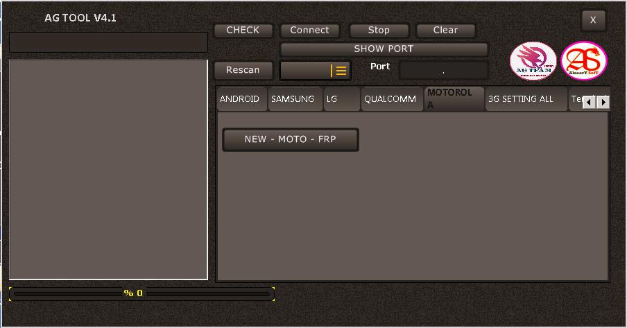 crack ag tool v4.1 9