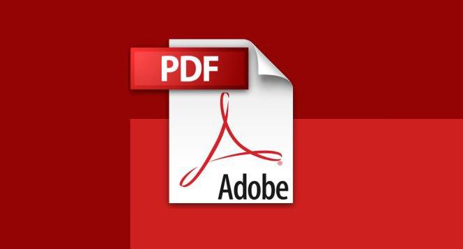 4 ترفند کاربردی برای ذخیره سازی و امنیت فایل PDF 5