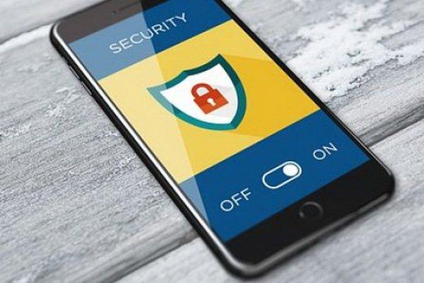 چگونه گوشی هک شده را نجات دهیم ؟ 1