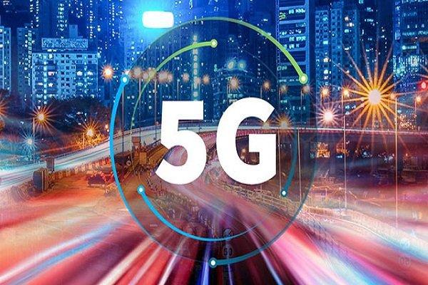 ورود نسل پنجم اینترنت (5G) به ایران + تست سرعت اینترنت 5G تلفن همراه 1
