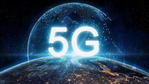ورود نسل پنجم اینترنت (5G) به ایران + تست سرعت اینترنت 5G تلفن همراه 3