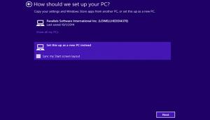 چگونه ویندوز10 نصب کنیم؟ 1 0 2