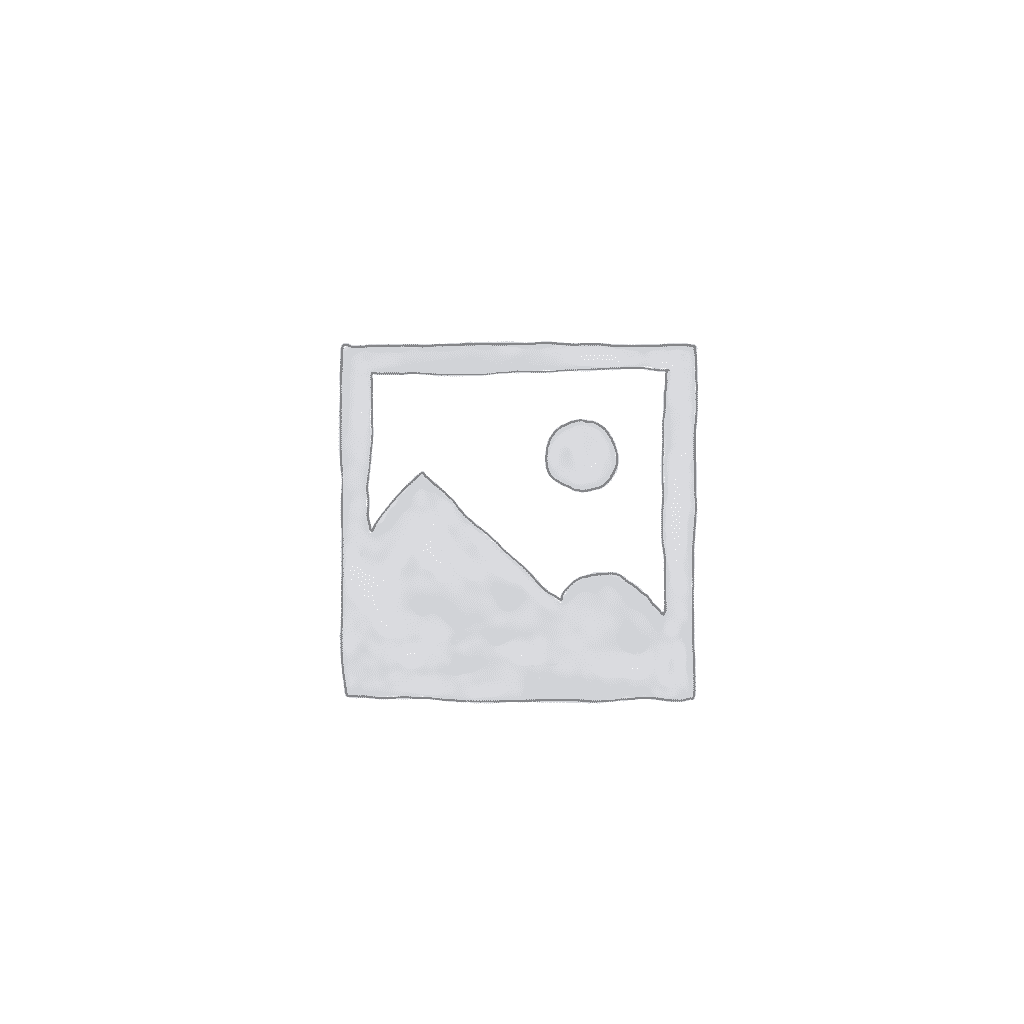 کمرنگ درون کادر
